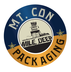MT. Con Packaging